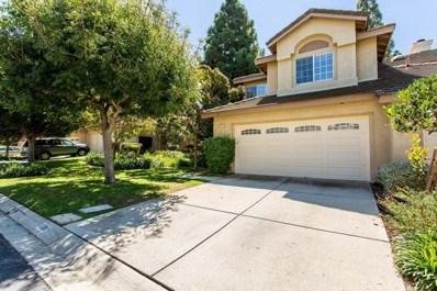 1108 Amberton Lane, Thousand Oaks, CA 91320 - MLS#: 219011577