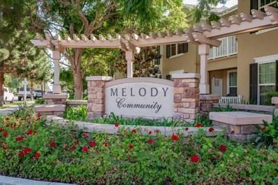 1044 Holiday Avenue, Ventura, CA 93003 - MLS#: 219011650
