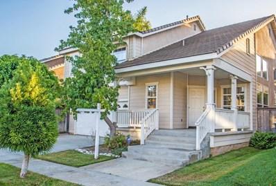 585 Donizetti Avenue, Ventura, CA 93003 - MLS#: 219011674