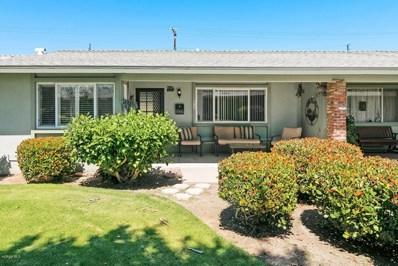 83 W Garden, Port Hueneme, CA 93041 - MLS#: 219011719