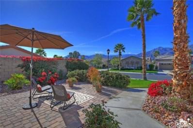 81208 Red Rock Road, La Quinta, CA 92253 - MLS#: 219011777DA