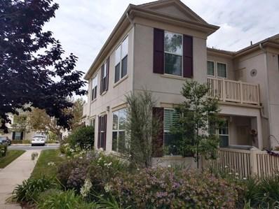 954 Fitzgerald Avenue, Ventura, CA 93003 - MLS#: 219011847