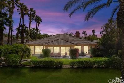 55695 Brae Burn, La Quinta, CA 92253 - MLS#: 219012021DA