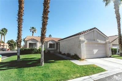 77770 Calypso Rd. Road, Palm Desert, CA 92211 - MLS#: 219012025DA