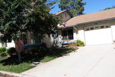 17157 Village 17, Camarillo, CA 93012 - MLS#: 219012128