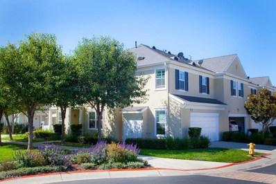 5570 Coltrane Street, Ventura, CA 93003 - MLS#: 219012171
