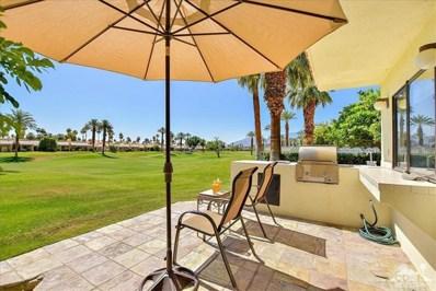 55120 Riviera, La Quinta, CA 92253 - MLS#: 219012249DA