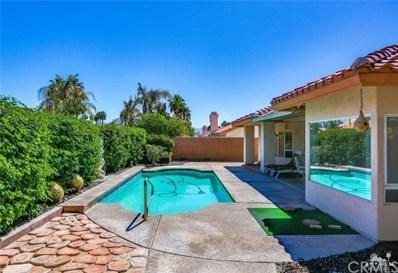 77530 Carinda Court, Palm Desert, CA 92211 - MLS#: 219012407DA