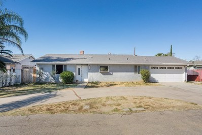 4251 Eve Road, Simi Valley, CA 93063 - MLS#: 219012485