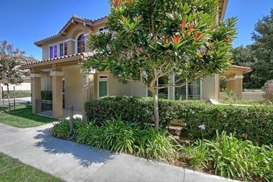 1368 Ashton Park Lane, Newbury Park, CA 91320 - MLS#: 219012510