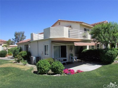 78361 Terra Cotta Court, La Quinta, CA 92253 - #: 219012697DA