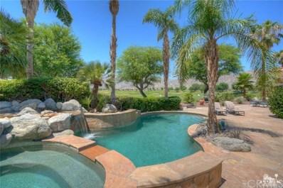 55497 Southern Hills, La Quinta, CA 92253 - MLS#: 219012863DA