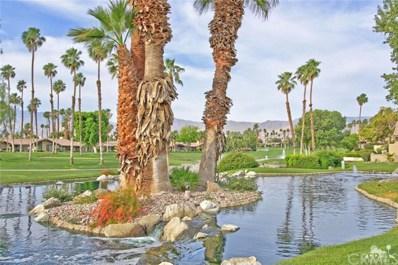 407 Red River Road, Palm Desert, CA 92211 - #: 219012931DA