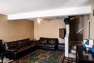 3442 Highwood Court UNIT 189, Simi Valley, CA 93063 - MLS#: 219012936