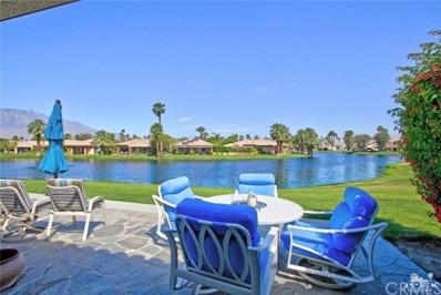 471 Sunningdale Drive, Rancho Mirage, CA 92270 - #: 219012999DA