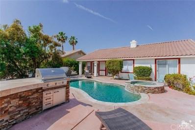 50280 Spyglass Drive, La Quinta, CA 92253 - #: 219013231DA