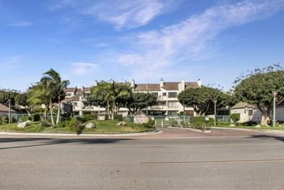 709 Island View Circle, Port Hueneme, CA 93041 - MLS#: 219013245
