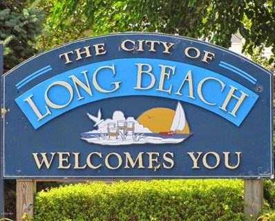 5585 E Pacific Coast Highway UNIT 311, Long Beach, CA 90804 - MLS#: 219013314