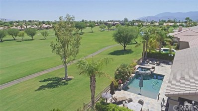 45542 Banff Springs Street, Indio, CA 92201 - MLS#: 219013321DA