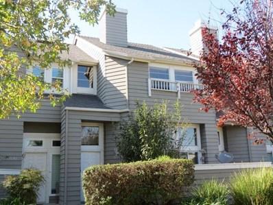 1033 Portola Road, Ventura, CA 93003 - MLS#: 219013380