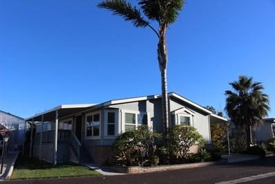 205 Youmans Drive, Ventura, CA 93003 - MLS#: 219013394