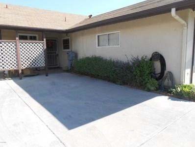 415 Atmore Drive, Santa Paula, CA 93060 - MLS#: 219013415