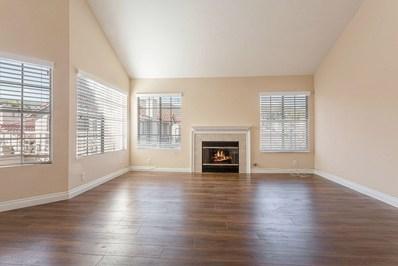 620 Ivywood Lane UNIT H, Simi Valley, CA 93065 - MLS#: 219013512