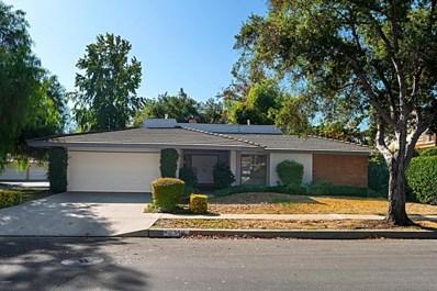 1398 Breckford Court, Westlake Village, CA 91361 - MLS#: 219013530
