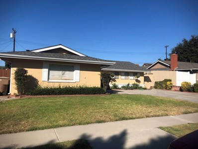 1291 Coventry Avenue, Ventura, CA 93004 - MLS#: 219013619