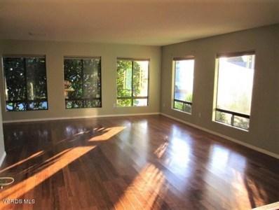 210 Pollock Lane UNIT 210, Ventura, CA 93003 - MLS#: 219013638