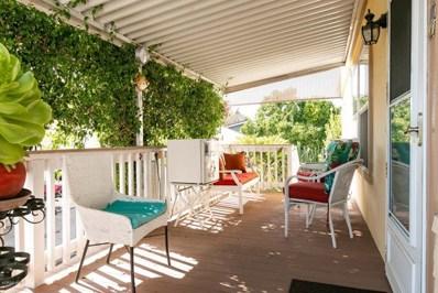337 Rodgers Street, Ventura, CA 93003 - MLS#: 219013746