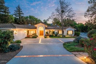 11350 Glenside Lane, Santa Rosa, CA 93012 - MLS#: 219013852