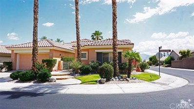 78737 Cimmaron, Palm Desert, CA 92211 - MLS#: 219013899DA
