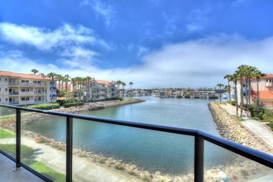 1747 Emerald Isle Way, Oxnard, CA 93035 - MLS#: 219013908