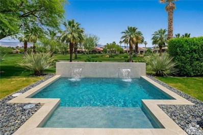 908 Mission Creek Drive, Palm Desert, CA 92211 - #: 219013951DA