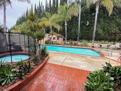 2485 Knightwood Place, Simi Valley, CA 93063 - MLS#: 219014099