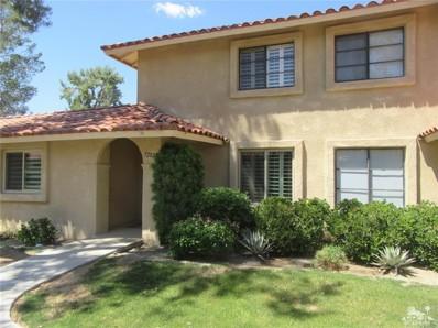 72826 Tony Trabert Lane, Palm Desert, CA 92260 - MLS#: 219014121DA