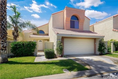 76955 Turendot Street, Palm Desert, CA 92211 - #: 219014273DA