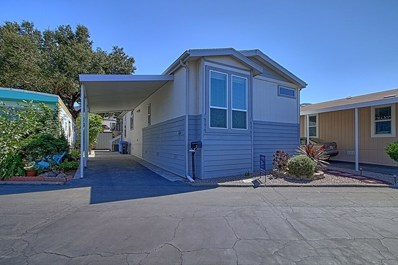 39 Ortega Drive, Newbury Park, CA 91320 - MLS#: 219014337