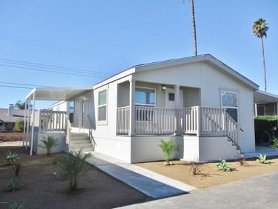 1500 Richmond Road UNIT 5, Santa Paula, CA 93060 - MLS#: 219014439