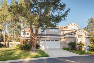 1104 Westcreek Lane, Westlake Village, CA 91362 - MLS#: 219014477