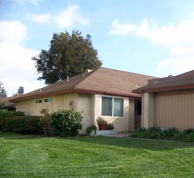 23106 Village 23, Camarillo, CA 93012 - MLS#: 219014550