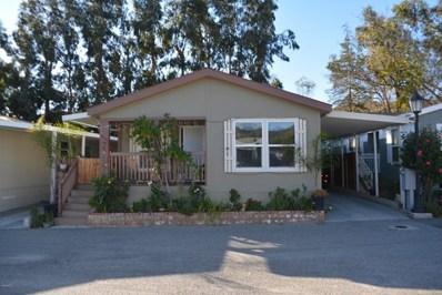 174 Palm Drive, Ventura, CA 93001 - MLS#: 219014611