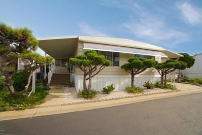 29 Pringle Court, Thousand Oaks, CA 91320 - MLS#: 219014716