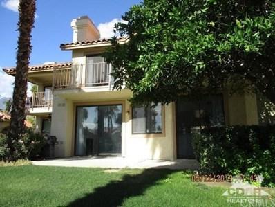 55372 Firestone, La Quinta, CA 92253 - MLS#: 219014769DA