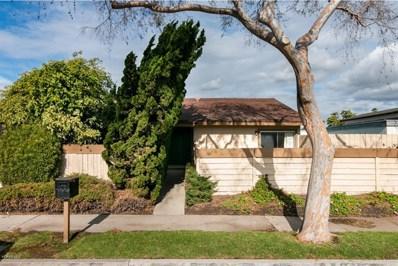 3521 W Hemlock Street, Oxnard, CA 93035 - MLS#: 219014805