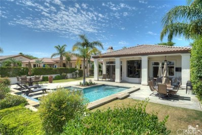 80580 Spanish Bay, La Quinta, CA 92253 - MLS#: 219014887DA
