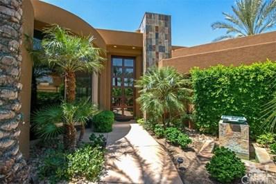 79375 Brookville, La Quinta, CA 92253 - MLS#: 219014919DA