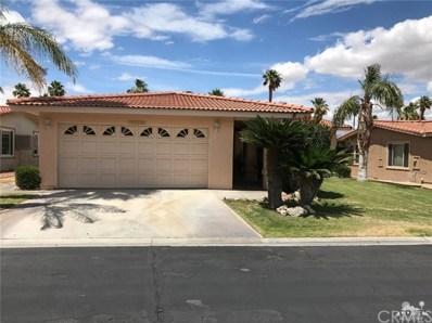 77788 Sunnybrook Drive, Palm Desert, CA 92211 - MLS#: 219015021DA