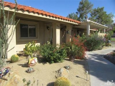 72805 Don Larson Lane, Palm Desert, CA 92260 - MLS#: 219015043DA
